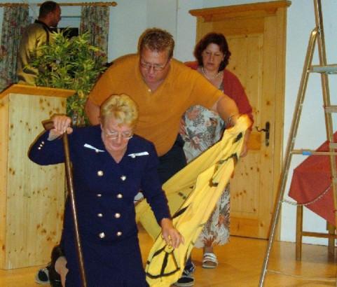 2006 - Jubel Jubel Jubiläum