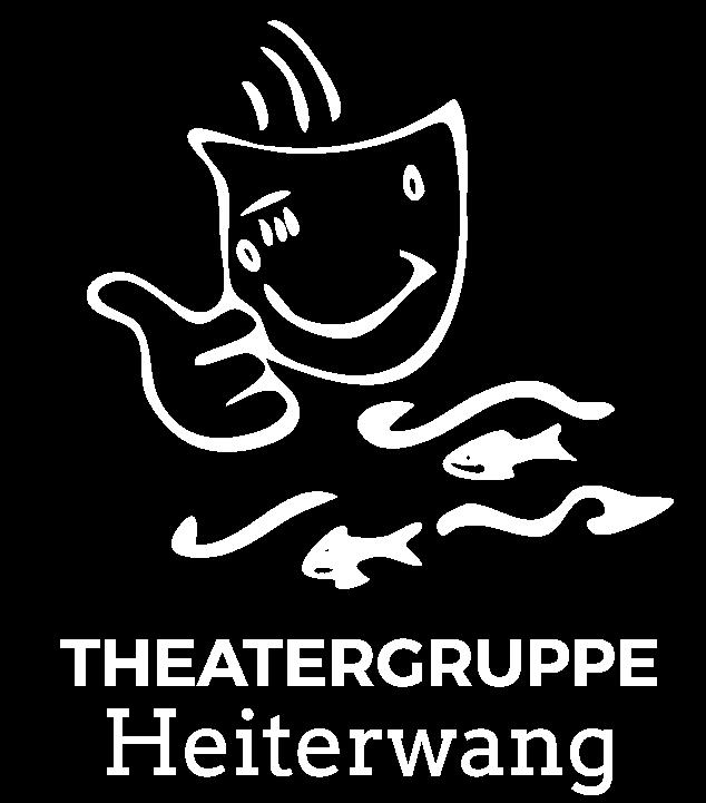 Theatergruppe Heiterwang