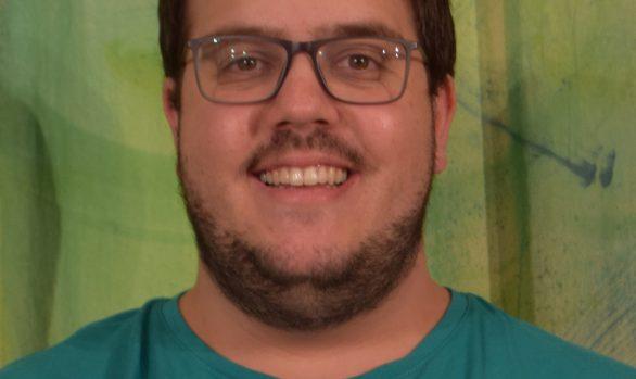 Jakob Weirather
